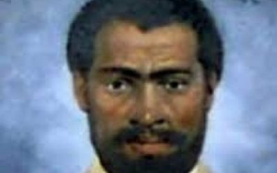Nat Turner's Rebellion, The Uprising That Shook Virginia to Its Core