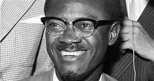 'Long Live Africa!' Meet the Gallant Congolese Hero Patrice Lumumba