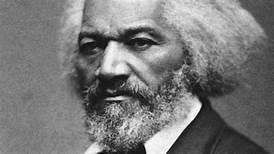 Why Frederick Douglass Matters