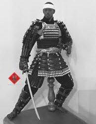 The True Story of Yasuke, the Legendary Black Samurai Behind Netflix's New Anime Series
